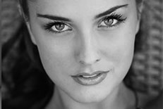 Andjelka Tomasevic