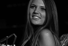 Andrea Radonjic