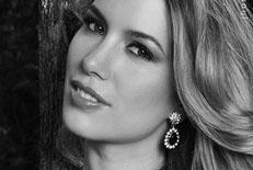 Kristina de Munter